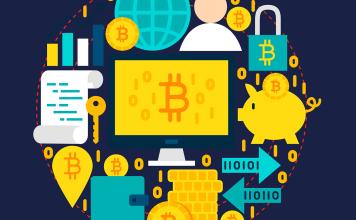 Bitcoin Money Cryptocurrency