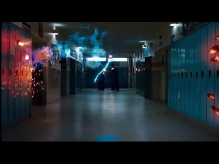 egdznxbxmti_o_i-am-number-four-number-6-hallway-fight
