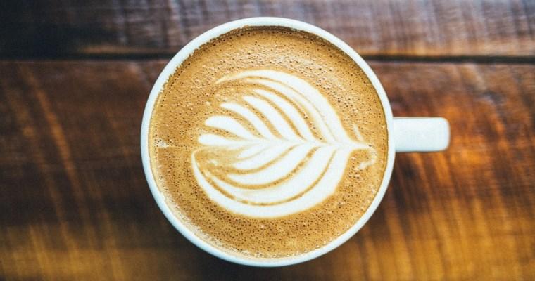 7 reasons to love Waitrose