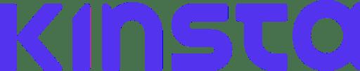 Kinsta Black Friday Web Hosting Deals