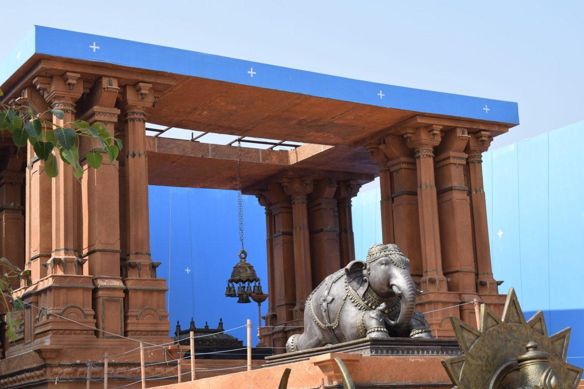 Bahubali-Set-Ramoji-temple