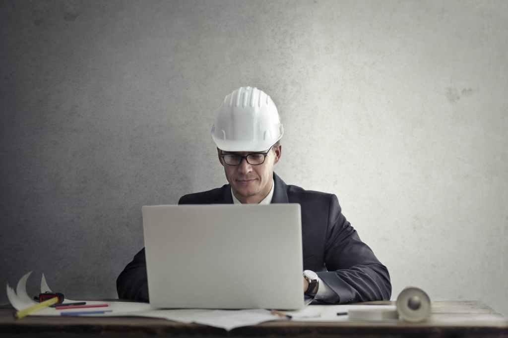 Start a Engineering information Blog