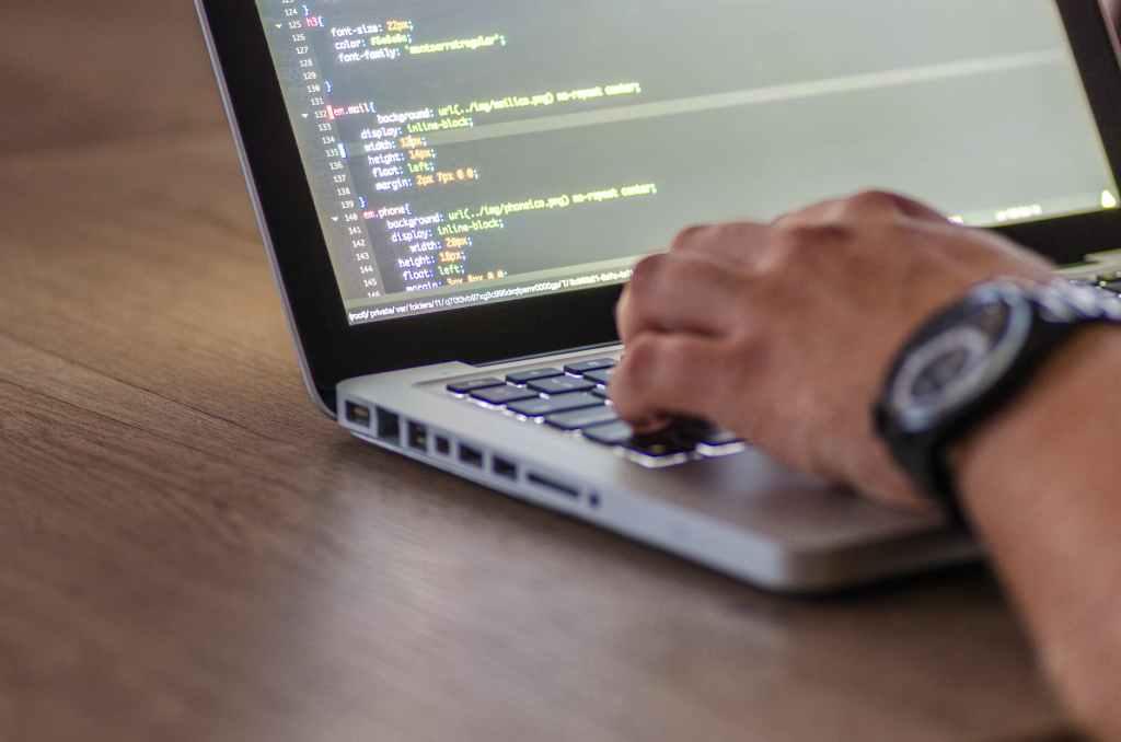 HTML basics for bloggers