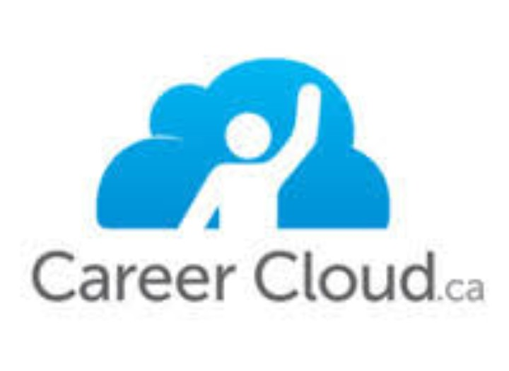 careercloud trusted job site