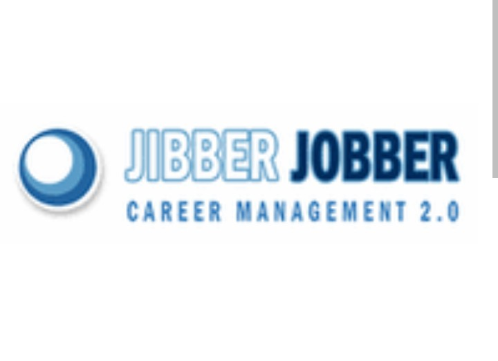IMG 20210320 125407 781 Top 10 sites for job search in 2021