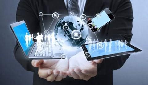 Top tech skills in Demand 2021