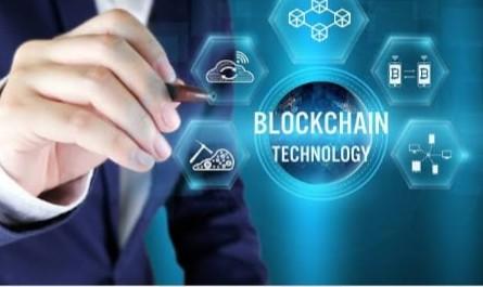 IMG 20210321 084100 163 Top tech skills in Demand 2021