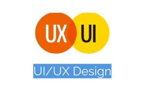 Top tech skills in demand 6-UI/UX design