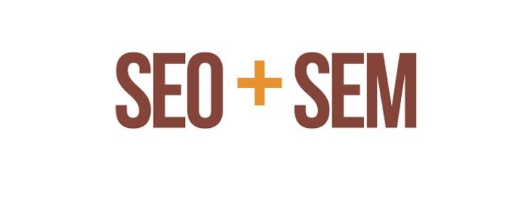 Best tech skills in demand  for better Jobs opportunities 03 SEO & SEM