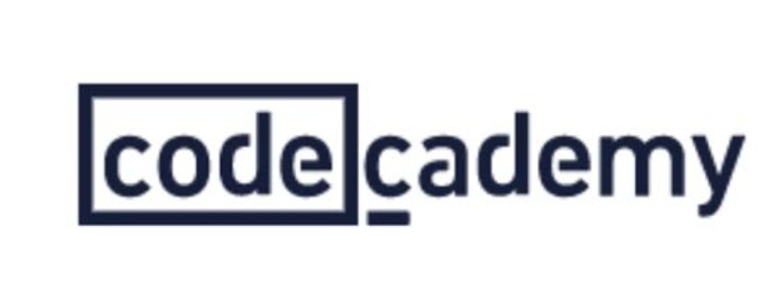 CodeAcademy - free online coding courses