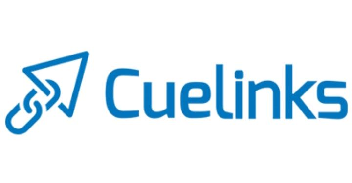 CueLinks  Best affiliate sites in India