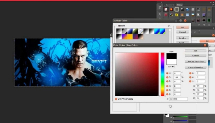 IMG 20210624 083500 How to learn Photoshop online for free? 15 Best Ways