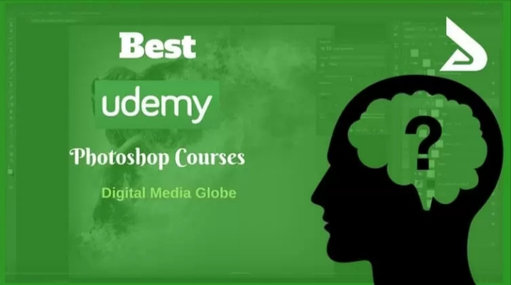 IMG 20210624 084059 How to learn Photoshop online for free? 15 Best Ways