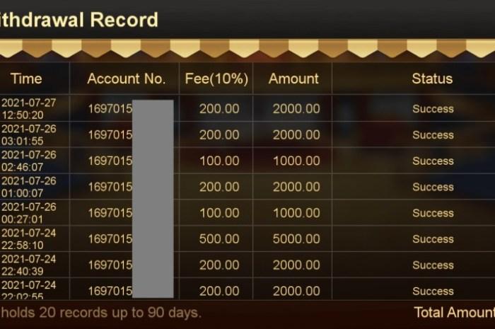 Best Andar Bahar real money game download.