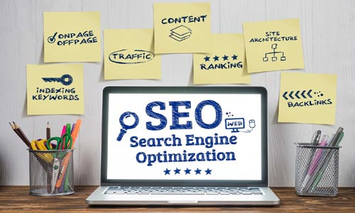 What is SEO? SEO need for Website