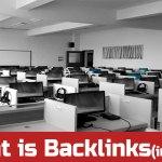 What is Backlinks in Hindi ? Website के लिए क्यों जरूरी है?