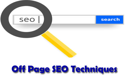 off page seo techniques tools in Hindi