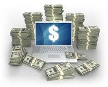 Bisnis Online Tanpa Modal no Scam