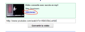 download mp3 youtube-mp3.org