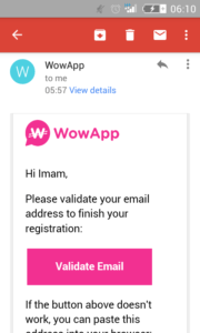 WowApp Apk Android Download Review 8