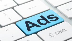 PPC dan CPM Alternatif Googke Adsense