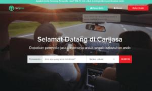 Marketplace Jasa Terbaik Di Indonesia