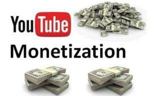 cara ampuh menambah viewer video youtube