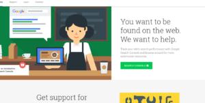 cara verifikasi blog ke google webmasters tools