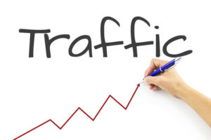 Cara Meningkatkan Jumlah Visitor Blog
