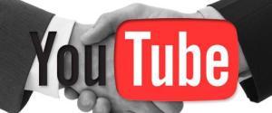cara menjadi youtube partner dan dapat uang dari upload video