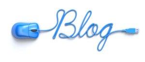 Blog gratis vs berbayar, pilih mana?