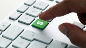 cara dapat uang dari hobi bnge blog