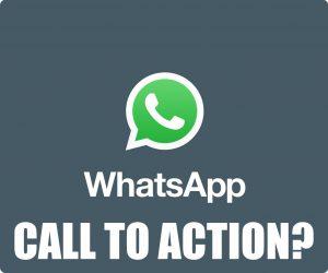 tips dan trik whatsapp terbaru 2017 2018