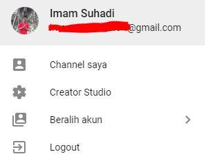 Cara Membuat Playlist Di Youtube Creator Studio 10