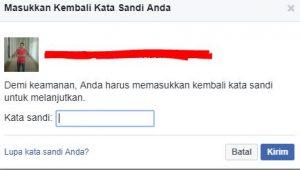 Manfaat Dan Rahasia Username Facebook 3