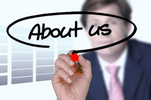 Cara Membuat Halaman Contact Us Yang Menarik Di Blog WordPress