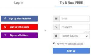 cara membuat halaman contact us yang menari di wordpress self hosted 9