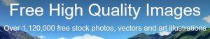 cara mencari bahan gambar untuk mentahan picsay pro keren dan berkualitas