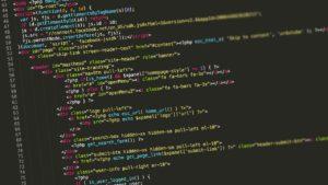 Cara Backup Template Di Blogspot Dengan Mudah!