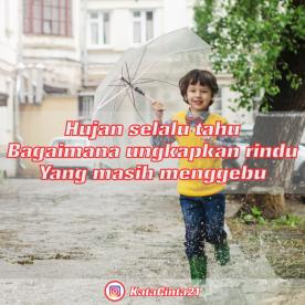 Quotes Kata Cinta 21 3