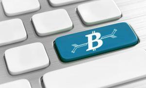 Cara Beli Hosting Dan Domain Bayar Lewat Bitcoin