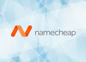 Cara Parkir Domain Namecheap Ke Hosting Lain 5
