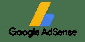 Cara Verifikasi Pin Google Adsense 2018 Terbaru 8