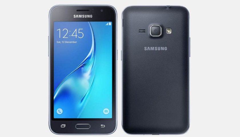 cara flash samsung galaxy j1 j100h ds terbaru