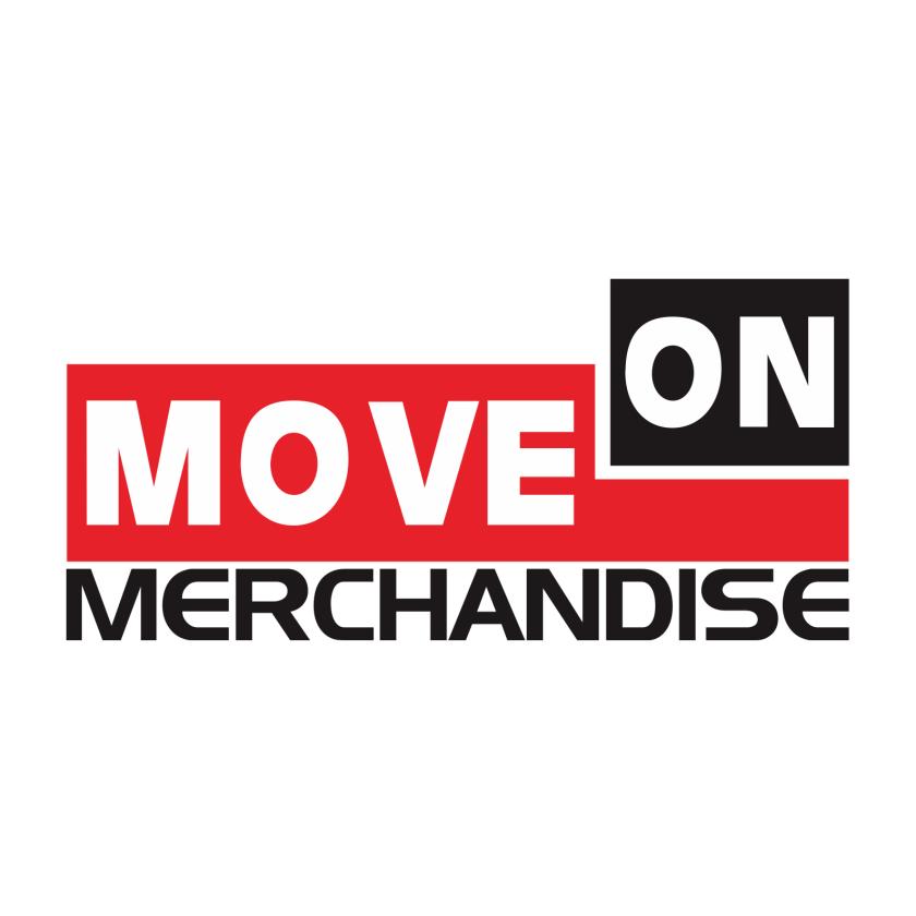 Move On Merchandise, Sablon Kaos & Digital Printing Berkualitas Muntilan Magelang!