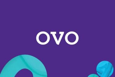 Cara Dapat Uang Dari OVO Terbaru 2019