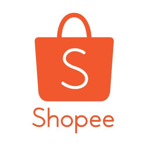 Pengalaman Belanja Di Shopee Barang Tidak Datang, Bagaimana Solusinya