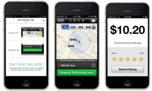 Uber-Taxi-NYC2-1024x615