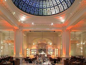andaz-liverpool-street-london-hotel-city-of-london-united-kingdom-18853-1374501231