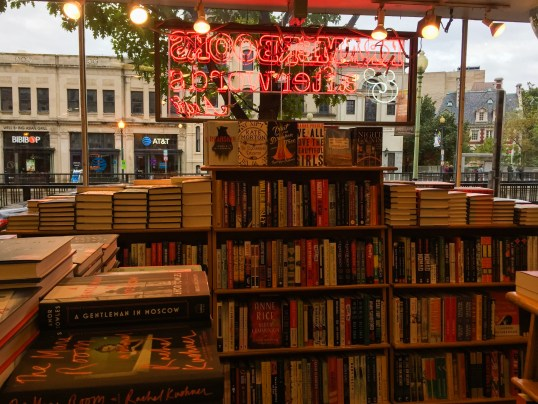 "<img src=""WashingtonDCKramerBooks.jpg"" alt=""Washington DC Kramer Books & Afterwords Café""/>"